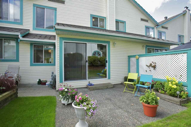 603 21937 48TH AVENUE - Murrayville Townhouse for sale, 2 Bedrooms (R2041700) #17