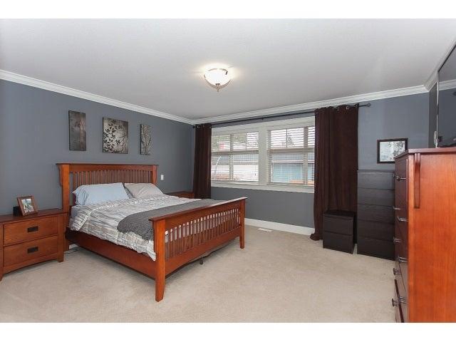 3 22225 50 AVENUE - Murrayville Townhouse for sale, 4 Bedrooms (R2042535) #12