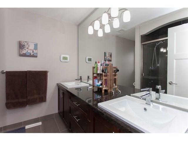 3 22225 50 AVENUE - Murrayville Townhouse for sale, 4 Bedrooms (R2042535) #13