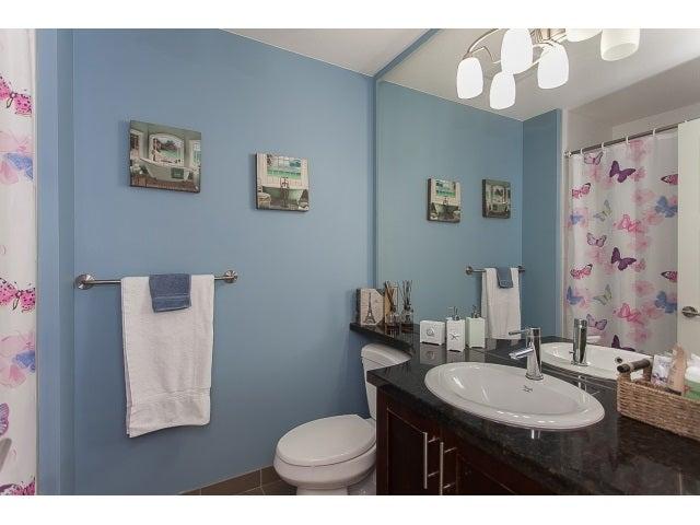 3 22225 50 AVENUE - Murrayville Townhouse for sale, 4 Bedrooms (R2042535) #16