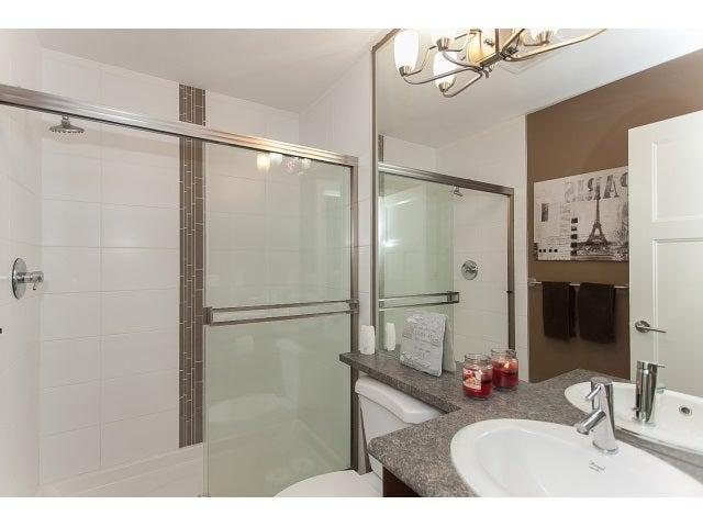3 22225 50 AVENUE - Murrayville Townhouse for sale, 4 Bedrooms (R2042535) #18