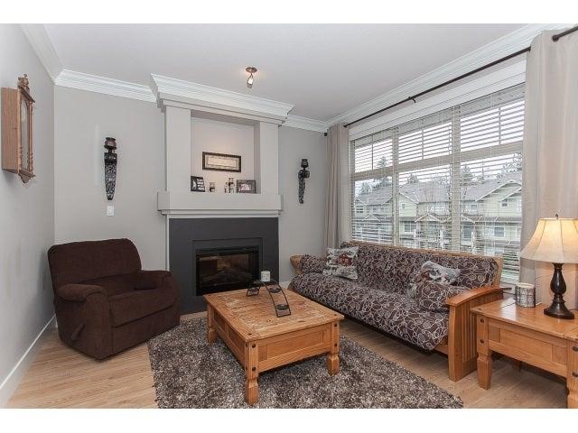 3 22225 50 AVENUE - Murrayville Townhouse for sale, 4 Bedrooms (R2042535) #4