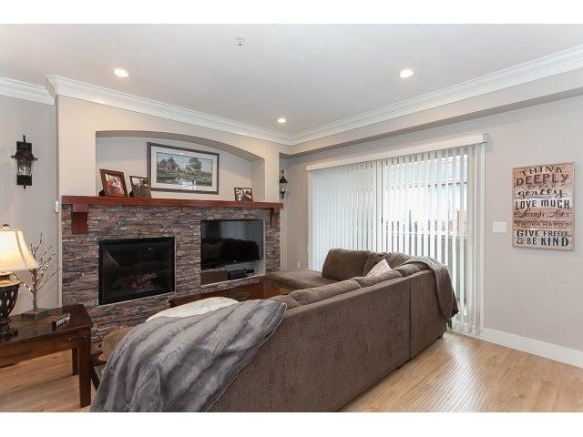 3 22225 50 AVENUE - Murrayville Townhouse for sale, 4 Bedrooms (R2042535) #7