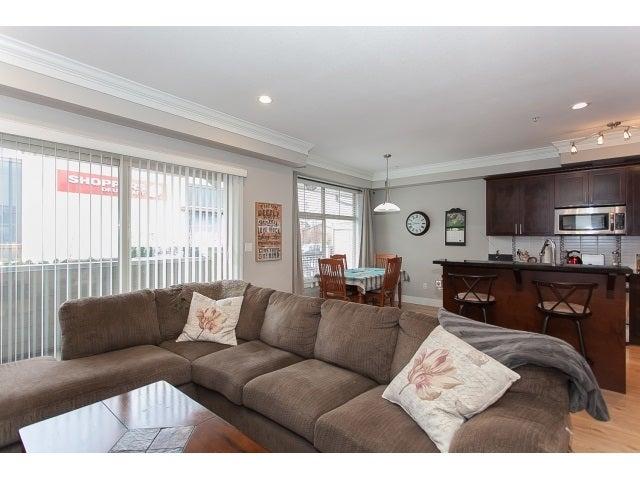 3 22225 50 AVENUE - Murrayville Townhouse for sale, 4 Bedrooms (R2042535) #8