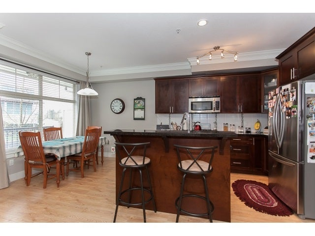 3 22225 50 AVENUE - Murrayville Townhouse for sale, 4 Bedrooms (R2042535) #9