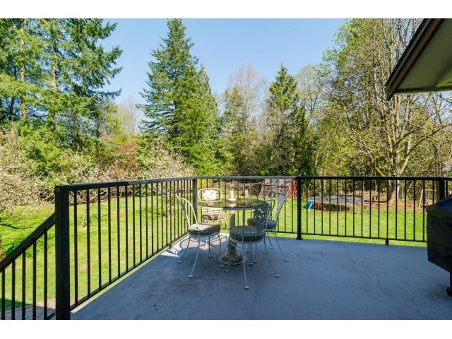 4728 SADDLEHORN CRESCENT - Salmon River House with Acreage for sale, 6 Bedrooms (R2051099) #17