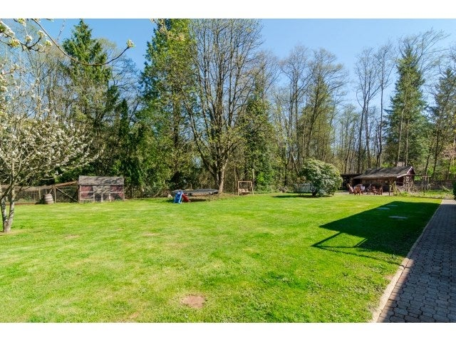 4728 SADDLEHORN CRESCENT - Salmon River House with Acreage for sale, 6 Bedrooms (R2051099) #18