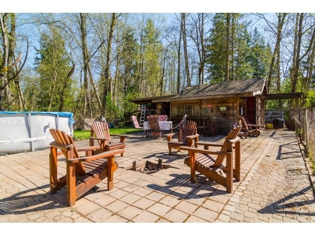 4728 SADDLEHORN CRESCENT - Salmon River House with Acreage for sale, 6 Bedrooms (R2051099) #20