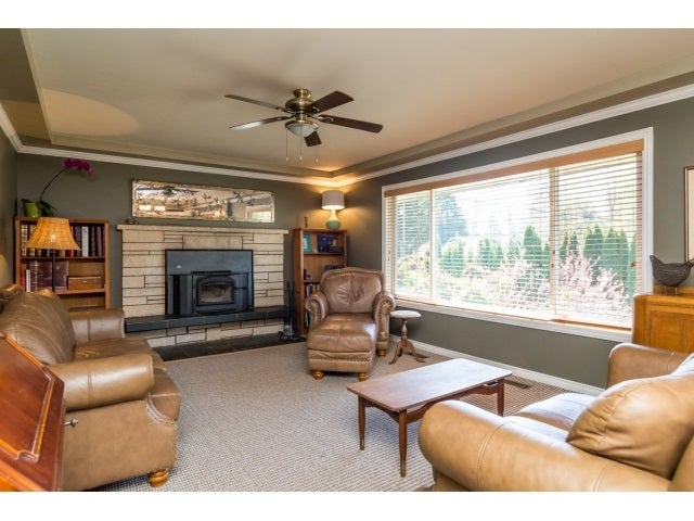 4728 SADDLEHORN CRESCENT - Salmon River House with Acreage for sale, 6 Bedrooms (R2051099) #3