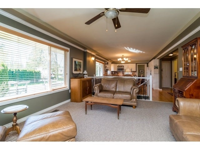 4728 SADDLEHORN CRESCENT - Salmon River House with Acreage for sale, 6 Bedrooms (R2051099) #5