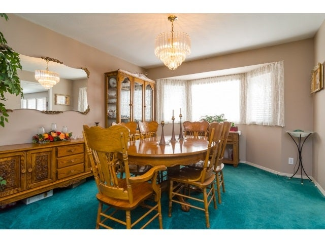 125 20391 96TH AVENUE - Walnut Grove Townhouse for sale, 2 Bedrooms (R2053140) #13