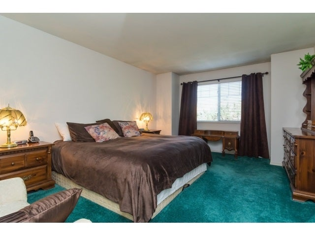 125 20391 96TH AVENUE - Walnut Grove Townhouse for sale, 2 Bedrooms (R2053140) #14