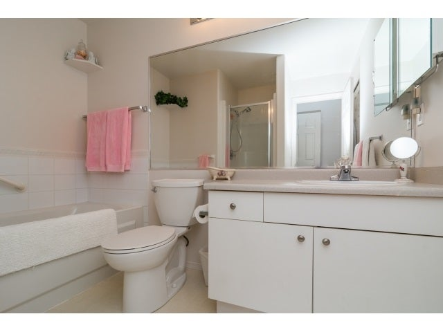 125 20391 96TH AVENUE - Walnut Grove Townhouse for sale, 2 Bedrooms (R2053140) #16