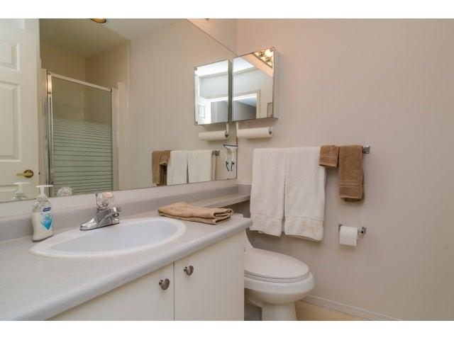 125 20391 96TH AVENUE - Walnut Grove Townhouse for sale, 2 Bedrooms (R2053140) #18