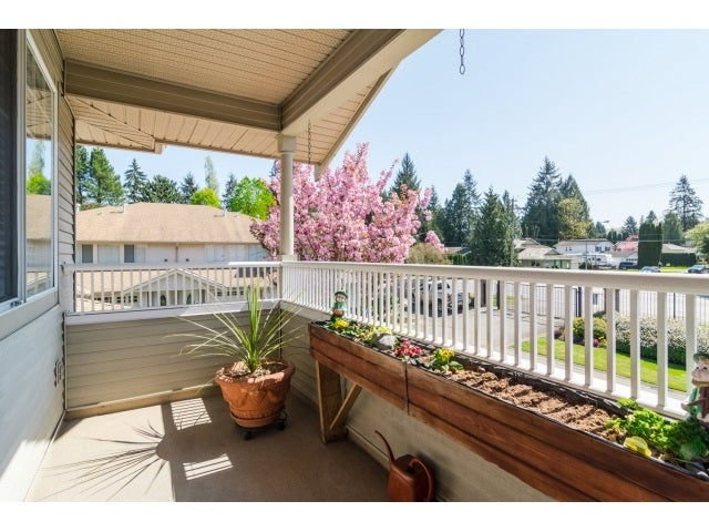 125 20391 96TH AVENUE - Walnut Grove Townhouse for sale, 2 Bedrooms (R2053140) #19