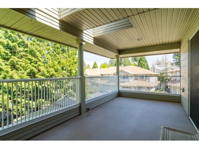 125 20391 96TH AVENUE - Walnut Grove Townhouse for sale, 2 Bedrooms (R2053140) #20