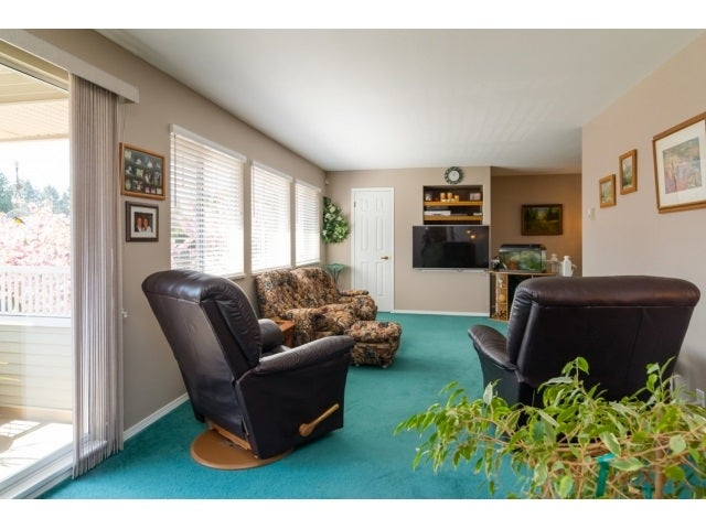 125 20391 96TH AVENUE - Walnut Grove Townhouse for sale, 2 Bedrooms (R2053140) #3