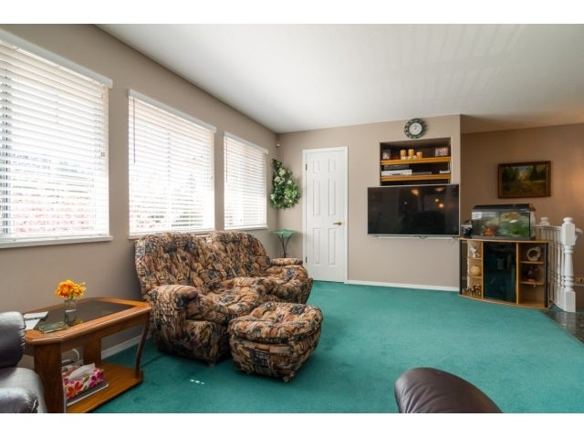 125 20391 96TH AVENUE - Walnut Grove Townhouse for sale, 2 Bedrooms (R2053140) #4