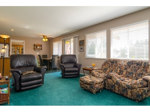 125 20391 96TH AVENUE - Walnut Grove Townhouse for sale, 2 Bedrooms (R2053140) #5