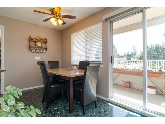 125 20391 96TH AVENUE - Walnut Grove Townhouse for sale, 2 Bedrooms (R2053140) #6