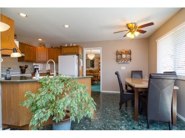 125 20391 96TH AVENUE - Walnut Grove Townhouse for sale, 2 Bedrooms (R2053140) #7