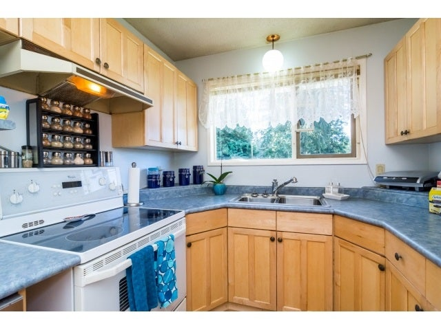20661 44TH AVENUE - Langley City House/Single Family for sale, 3 Bedrooms (R2064712) #10