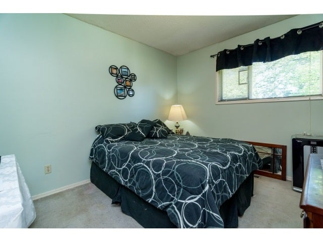 20661 44TH AVENUE - Langley City House/Single Family for sale, 3 Bedrooms (R2064712) #11