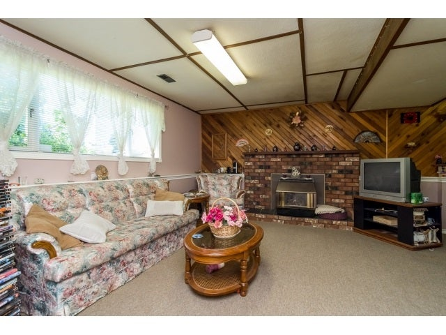 20661 44TH AVENUE - Langley City House/Single Family for sale, 3 Bedrooms (R2064712) #13