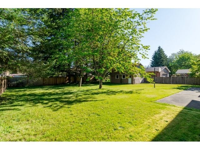20661 44TH AVENUE - Langley City House/Single Family for sale, 3 Bedrooms (R2064712) #18