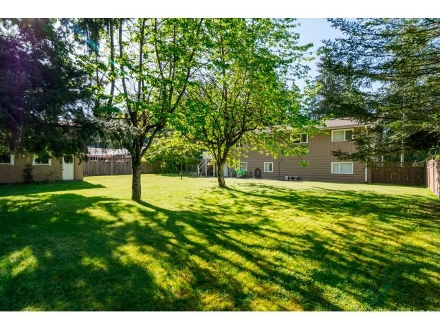 20661 44TH AVENUE - Langley City House/Single Family for sale, 3 Bedrooms (R2064712) #19