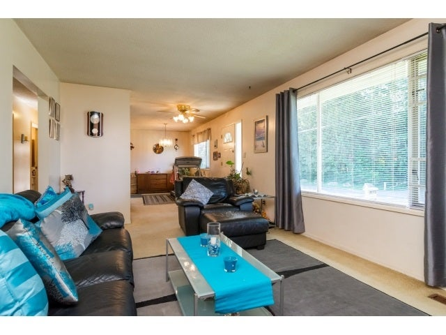 20661 44TH AVENUE - Langley City House/Single Family for sale, 3 Bedrooms (R2064712) #4