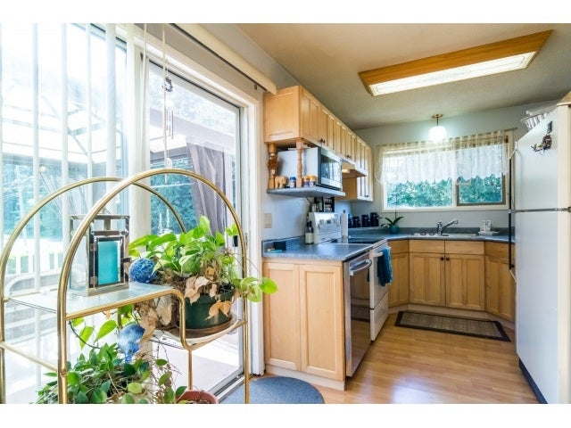 20661 44TH AVENUE - Langley City House/Single Family for sale, 3 Bedrooms (R2064712) #8