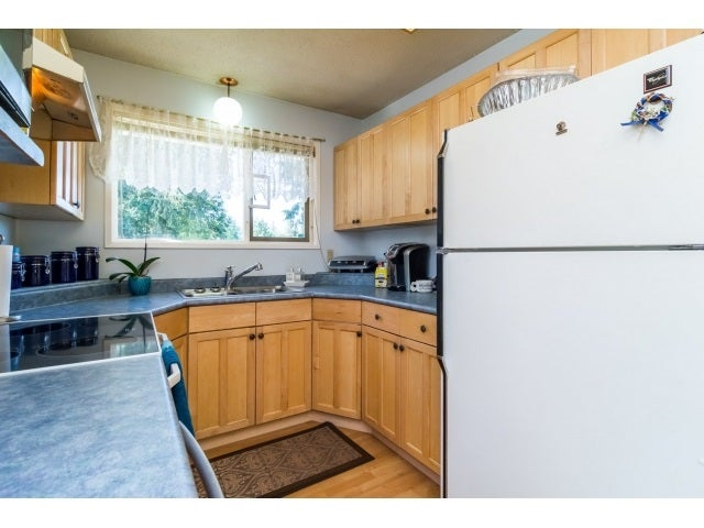 20661 44TH AVENUE - Langley City House/Single Family for sale, 3 Bedrooms (R2064712) #9