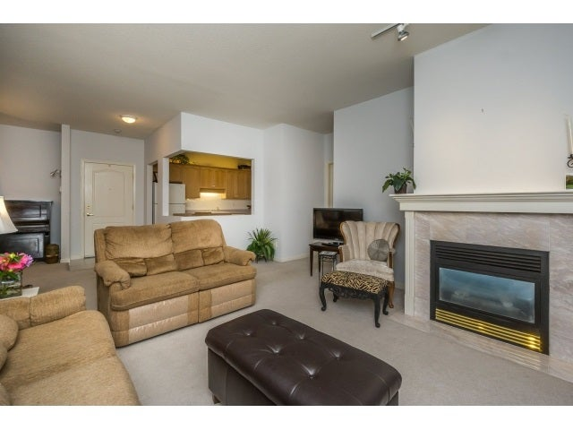 102 21975 49 AVENUE - Murrayville Apartment/Condo for sale, 2 Bedrooms (R2069616) #10
