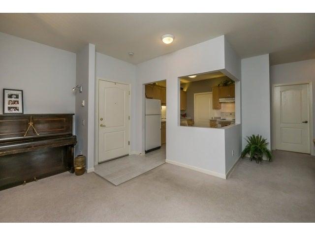 102 21975 49 AVENUE - Murrayville Apartment/Condo for sale, 2 Bedrooms (R2069616) #11
