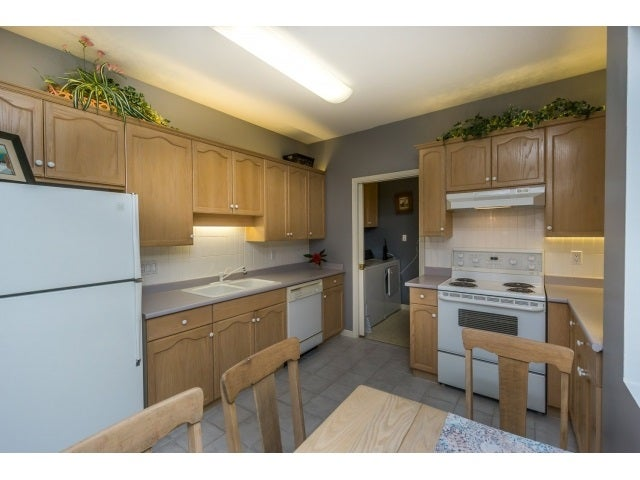 102 21975 49 AVENUE - Murrayville Apartment/Condo for sale, 2 Bedrooms (R2069616) #12