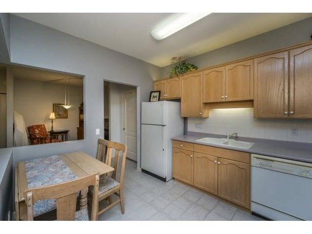 102 21975 49 AVENUE - Murrayville Apartment/Condo for sale, 2 Bedrooms (R2069616) #13