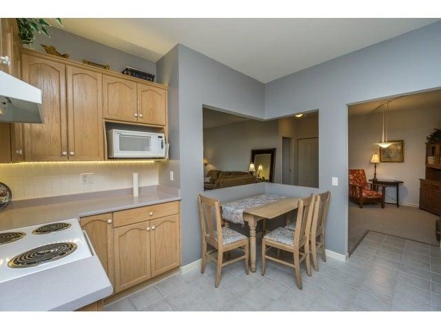 102 21975 49 AVENUE - Murrayville Apartment/Condo for sale, 2 Bedrooms (R2069616) #14