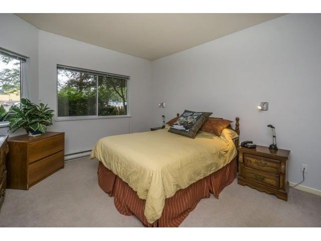 102 21975 49 AVENUE - Murrayville Apartment/Condo for sale, 2 Bedrooms (R2069616) #15