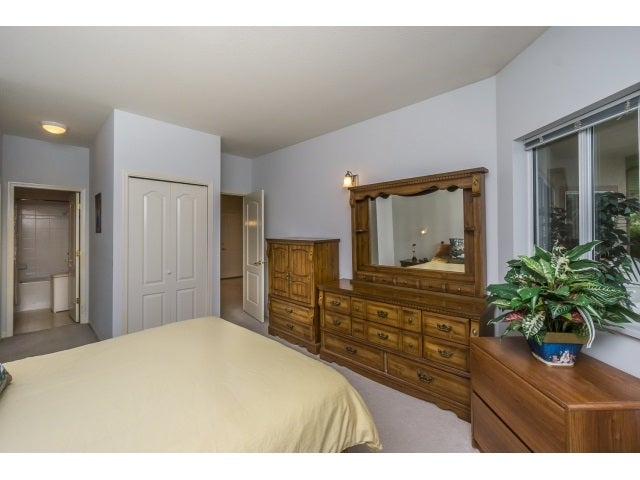 102 21975 49 AVENUE - Murrayville Apartment/Condo for sale, 2 Bedrooms (R2069616) #16