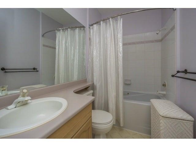 102 21975 49 AVENUE - Murrayville Apartment/Condo for sale, 2 Bedrooms (R2069616) #17