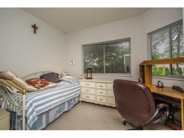 102 21975 49 AVENUE - Murrayville Apartment/Condo for sale, 2 Bedrooms (R2069616) #18