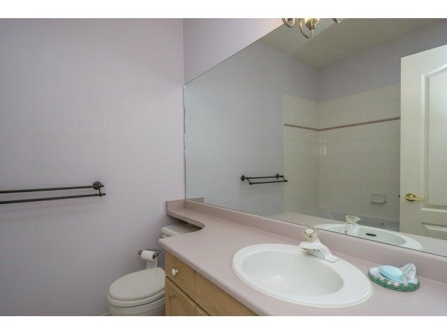 102 21975 49 AVENUE - Murrayville Apartment/Condo for sale, 2 Bedrooms (R2069616) #19