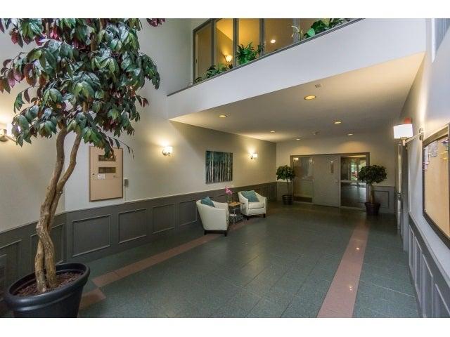 102 21975 49 AVENUE - Murrayville Apartment/Condo for sale, 2 Bedrooms (R2069616) #5