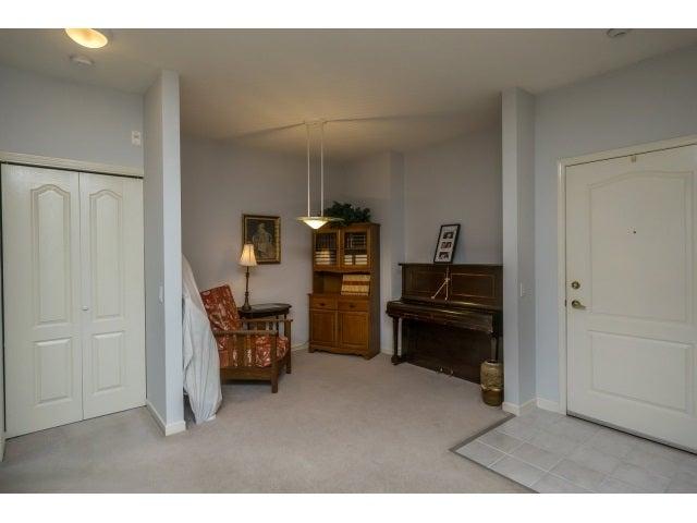 102 21975 49 AVENUE - Murrayville Apartment/Condo for sale, 2 Bedrooms (R2069616) #6