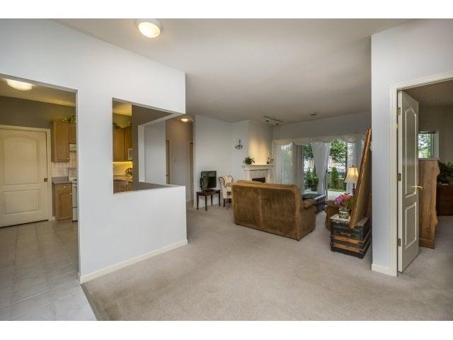 102 21975 49 AVENUE - Murrayville Apartment/Condo for sale, 2 Bedrooms (R2069616) #7