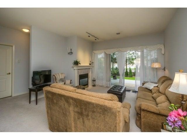 102 21975 49 AVENUE - Murrayville Apartment/Condo for sale, 2 Bedrooms (R2069616) #8