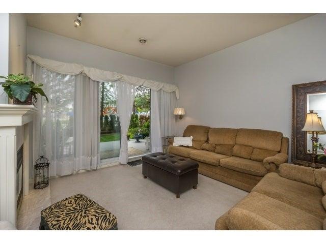 102 21975 49 AVENUE - Murrayville Apartment/Condo for sale, 2 Bedrooms (R2069616) #9