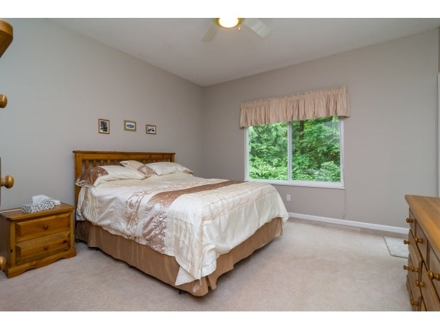 47 21579 88B AVENUE - Walnut Grove Townhouse for sale, 2 Bedrooms (R2072054) #14