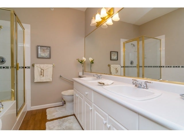 47 21579 88B AVENUE - Walnut Grove Townhouse for sale, 2 Bedrooms (R2072054) #16